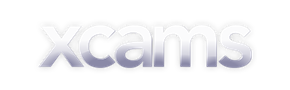 Avis Xcams: site de sexe en direct