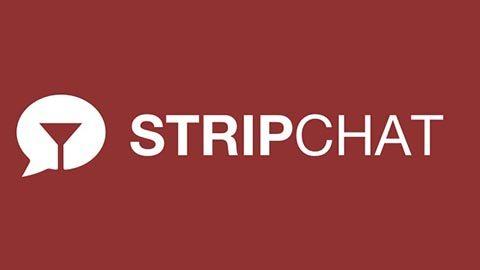 Code promo Stripchat